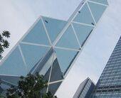 buildings-320x518