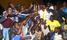 Cadets Boxing Championships: Police dethrones Lukanga