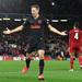 Atletico beat Liverpool to storm quarter-finals