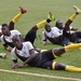 Uganda to open AFCON 2021 qualifier campaign against Burkina Faso