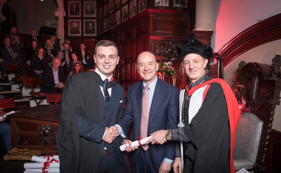 graduates-scott-gjmr-3119