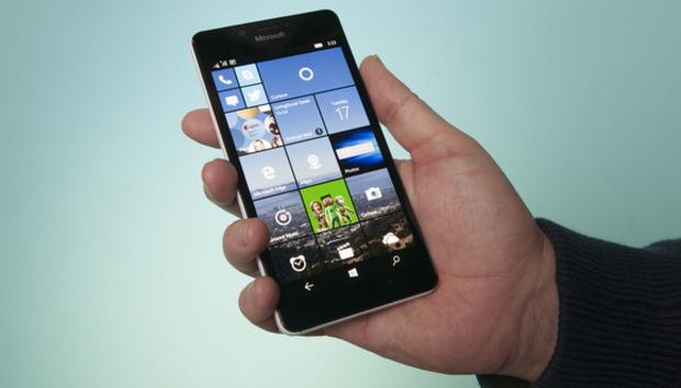 lumia950100630092orig