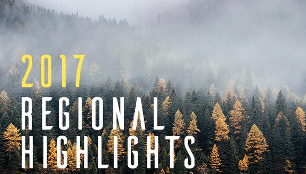 regional-highlights