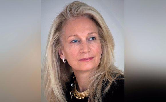 Nancy Curtin of Close Brothers Asset Management
