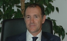 Carmignac appoints responsible for Italy