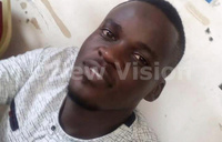 28-year-old Kampala trader killed in Wakiso