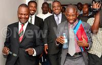 Justice Kavuma gives Lukwago a green light