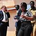 Bad Black convicted of embezzling sh11b