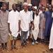 'House of torture' puts focus on Nigeria Islamic schools