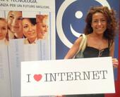 women-internet