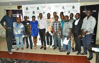 Ugandan filmmakers to revolutionize film distribution
