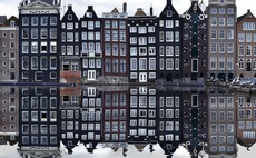 Nearly 100 companies move to Netherlands to avoid Brexit pitfalls