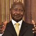 Museveni meets teachers, lecturers over salaries