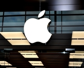 News roundup: Apple in trouble as Ive makes his departure
