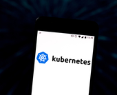 Kubernetes: the tech to take centre stage in 2020