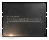AMD's Dynamic Local Mode for Threadripper promises almost 50 percent more performance