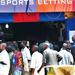 Gulu tops underage drinking in northern Uganda