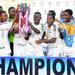 Kawempe Muslim capable of retaining title - Khalifah