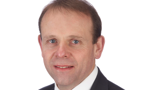 CMA remedies need tightened 'rulebook', says Aon