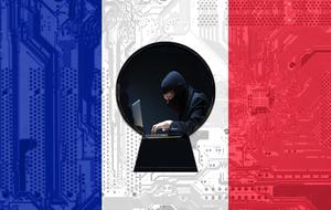french-cyber-underground