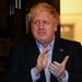 British PM in intensive care with coronavirus