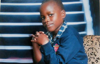 Boy, 10, goes missing in Kampala