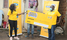 MTN MoMoNyabo promo breathes life into struggling businesses
