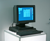 1991pc