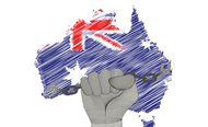 What can we learn from Australia's tech-based human rights challenges?