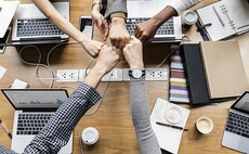 Equita and Credem's Group Euromobiliare AM team up for fund launch