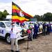 Coronavirus still here and its dangerous - Museveni
