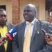 NRM's Sebalu nominated for Kyadondo East race