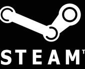 steamlogo100454722orig