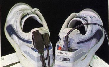 puma-rs