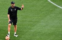 Five key battles to decide Champions League final