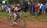 Youngsters upset adults in FIM Enduro