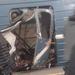 Casualties reported in Saint Petersburg metro blast
