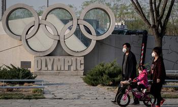 Olympics 350x210