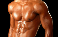 Tips for building muscle the right way