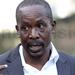 Mubiru names Cranes squad for COSAFA tournament