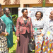 Relevant curriculum necessary for relevant education and development, says First Lady