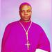Rev. Bainomugisha is new Archbishop of Mbarara Archdiocese