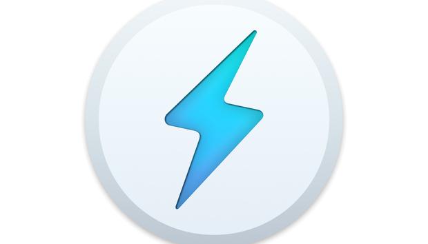 Sensei review: Gorgeous Mac performance utility hamstrung by Thunderbolt