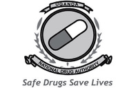 Notice from National Drug Authority