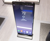 galaxynote8front3100733450orig