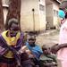 Karamoja registers 45 cases of multi-drug resistant TB