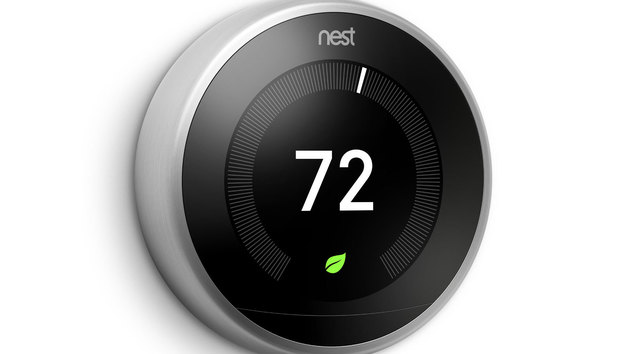 Google is testing a new Nest thermostat feature that'll warn you of potential HVAC problems
