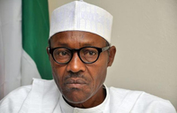 Nigeria's ruling party wins election in key oil state