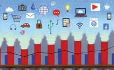 Pictet's Thematic Equities range: investing in the digital revolution