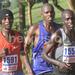 Kenya's Biegon wins Uganda International Marathon